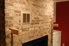 fireplace vent cover ideas u2013 home furniture ideas