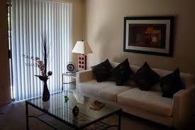 apartment living room ideas living room the living room perfect best of the best small