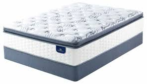 queen mattress pillow top pillow top queen size mattress set free