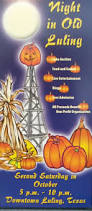 The Colony Tx Pumpkin Patch by 160 Best Texas The Festivals Images On Pinterest Texas
