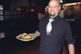 50 nw louisiana burgers with zach bührer u2013 week five noble savage