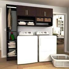Ikea Laundry Room Wall Cabinets Gray Laundry Room Cabinets Design Ideas Laundry Room Cabinets Gray