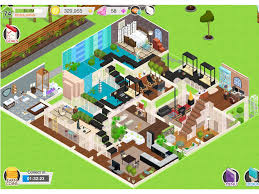 100 home design story mod apk 100 home design game app