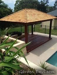 Backyard Gazebo Ideas by Plexiglas Roof Panels Pergola Roof Pergolas And Patios