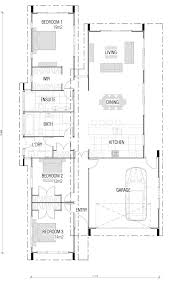 29 best house ideas images on pinterest floor plans home plans
