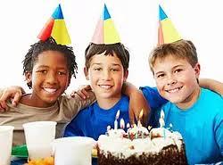 boys birthday hugo s kids theme birthday party santa clarita valley