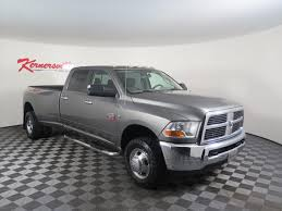 dodge ram 3500 dually 4x4 in north carolina for sale used cars