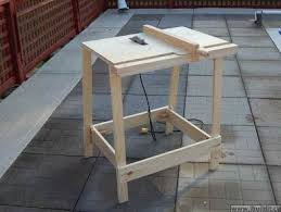 Best Contractor Table Saw by Best 25 Contractor Table Saw Ideas On Pinterest Table Saw