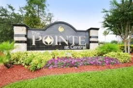 ucf apartments university of central florida apartment directory