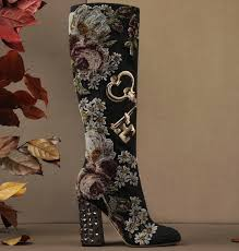 womens boots expensive most expensive dolce gabbana products for top 10