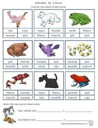 free worksheet thanksgiving color by numbers in french from
