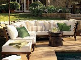 Patio Furniture Placement Ideas by Modern Furniture Modern Teak Outdoor Furniture Expansive Terra