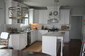 lighting for kitchen table u003cinput typehidden prepossessing kitchen table light home