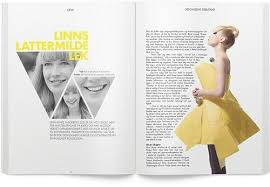 publication layout design inspiration layout inspiration design google search layout inspiration