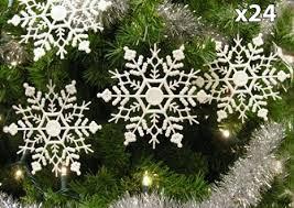 Favor Set by Buy Snowflake Favor Set For 12 12 Snowflake Pencils 12
