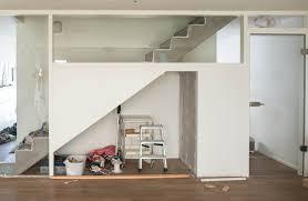 treppe bauen terrassen treppen holz selber bauen patrial inside ausgezeichnet