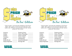 photo ladybug baby shower invitations image