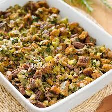 paleo thanksgiving recipe gluten free cornbread