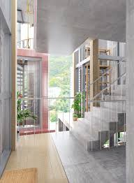 home design gallery saida 100 home interior design hong kong inside our tiny hong
