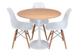 furniture tulip chair replica replica herman miller saarinen