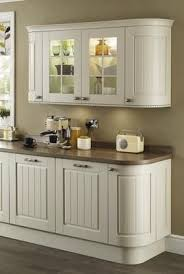 kitchen unit ideas best 25 kitchen base units ideas on small unit
