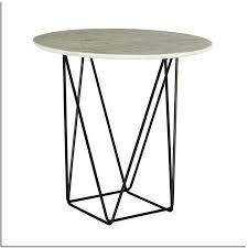 manicure tables for sale craigslist manicure tables for sale craigslist affordable tables furniture