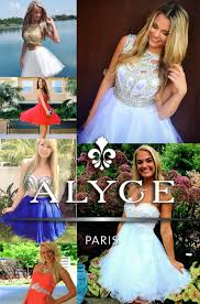 alyce paris prom sweet 16 party ideas paris themed party