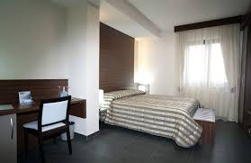 hotel con vasca idromassaggio in varcaturo hotel con vasca idromassaggio hotel in provincia di napoli