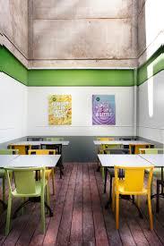 Yelp Esszimmer Berlin Die Besten 25 Cafeteria Design Ideen Auf Pinterest Restaurant