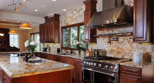 kitchen wall cabinets six clever strategies to use space wall cabinets