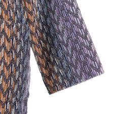buy missoni home stephen hooded bathrobe 100 amara