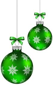green balls decoration png clipart image gallery