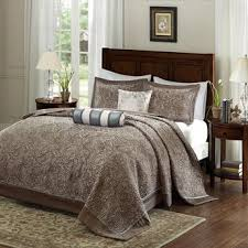 diamond home bedding bath rugs curtains save up to 72 off