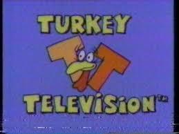 paul poteet dot thanksgiving tv marathons specials from