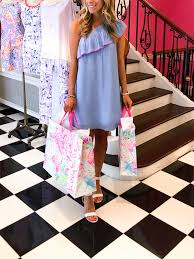 lilly pulitzer warehouse sale when is the lilly pulitzer after party sale january 2018 dates