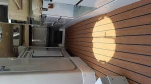 Cabin Floor 1990 Four Winns 285 Vista Cruiser For Sale In Rancho Cordova Ca