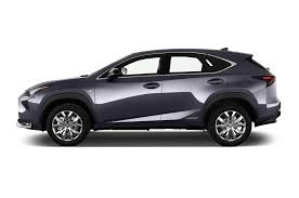 lexus black nx 2015 lexus nx300h reviews and rating motor trend