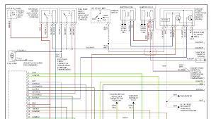 2012 mitsubishi lancer stereo wiring diagram 2012 wiring