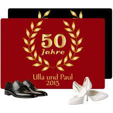 geschenke zum 50 hochzeitstag geschenke zur goldenen hochzeit originelles zum 50 hochzeitstag