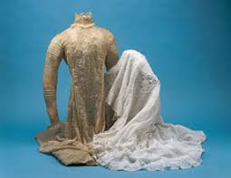 wedding dress restoration wedding gown specialists restoration