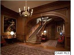 plantation homes interior historic plantation interiors virginia historic estates and
