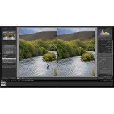 adobe creative cloud photography plan apple