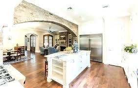 farmhouse kitchen island beadboard kitchen ceiling ceiling kitchen kitchen island wood floor