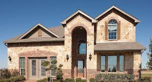 Home Design Center Dallas Tx Lennar Homes Design Center Dallas House Design Plans