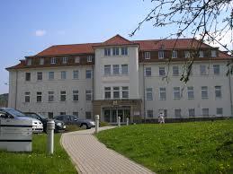 K Heneinrichtung Kaufen Krankenhaus U2013 Wikipedia