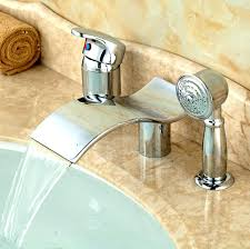 bathtub faucet set moen faucet set screw bathroom faucet no set screw bathtub faucet