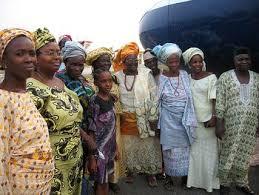 yoruba people the africa guide yoruba people the yoruba people live in nigeria and some other