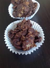 chocolate cornflake cake recipe cake recipes