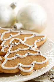 Recipe Decorated Cookies 210 Best Cookie Icing Images On Pinterest Royal Icing Recipes
