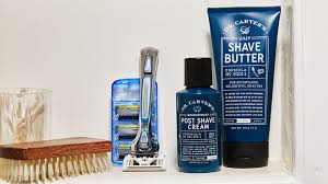a cmo u0027s view how dollar shave club built its brand on video marketing